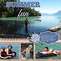 Summer_Fun3.jpg