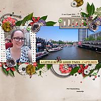 amsterdam-web.jpg