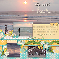 beach13_altimasport.jpg