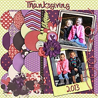 march_scraplift_thanksgiving_600.jpg
