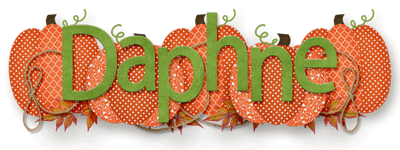 http://gallery.gingerscraps.net/data/816/2015-nov-siggy.png?8657