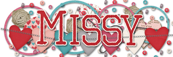 Missy's February Siggy