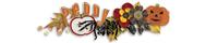 2014-10-SignatureWeb.jpg