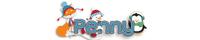 2014-12-SignatureWeb.jpg