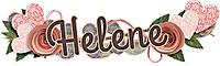 Helene_Siggy_web1.jpg
