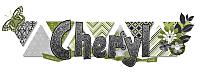 MarchGSSiggie_edited-1.jpg