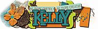 Siggy-Kelly-Oct2014.jpg
