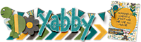 yabby_Sept_Siggy1.png