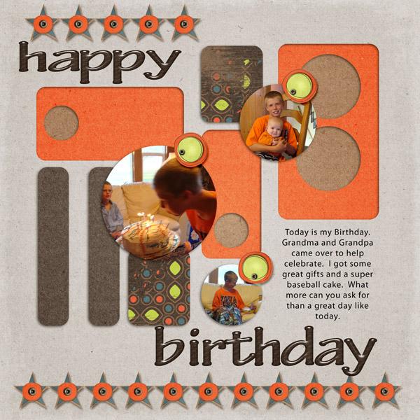 6-Stiles_birthday_2013_small