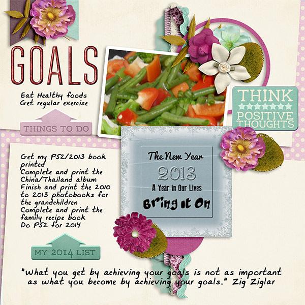 Goals2014
