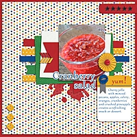 0-Cranberry-salad.jpg