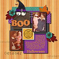 1982_10_31_Russ_First_Halloween_250kb.jpg
