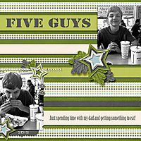 2-Brandon_five_guys_2013_small.jpg