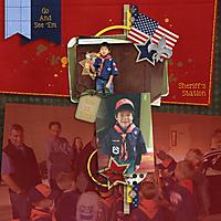 2014-01-GSTemplate1Web.jpg