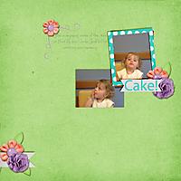 2014-09_templatechallenge02.jpg