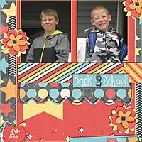 2014_0831_Ping_schooldays_aug14-challenge_web.jpg