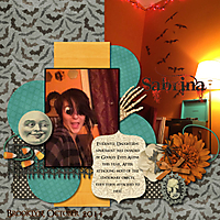 2014_10_Sabrina_Halloween_250kb.jpg