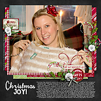 2014_12_Dec25_ChristmasJoy_sts_gs_templatechallenge2_dec2014_web.jpg
