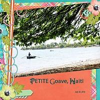 2016_Haiti_beach_sm.jpg