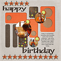 6-Stiles_birthday_2013_small.jpg