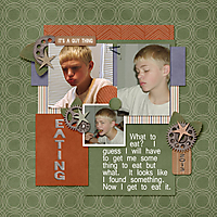 9-Cody_eating_2013_small.jpg