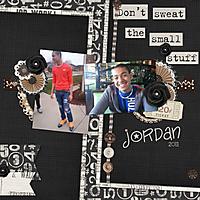 Alita_Jordan2_2013.jpg