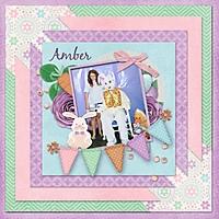 AmberEaster_600_x_600_.jpg