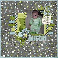 Austin_3_Months.jpg