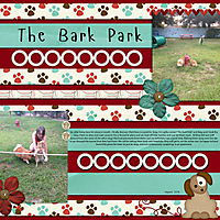 Bark-Park-web.jpg