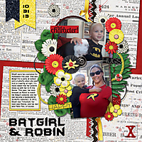 Batgirl-and-Robin-4GSweb.jpg