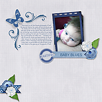 Beautiful-Baby-Blues-4web.jpg