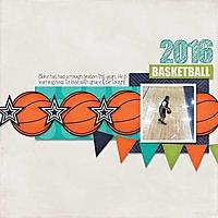 Blakes-Basketball.jpg