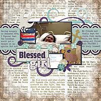 Blessed-Girl.jpg