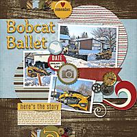 Bobcat_Ballet_copy.jpg