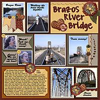 Brazos-River-Excursion-4GSweb.jpg