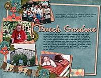 Buschpg1_600_x_464_.jpg