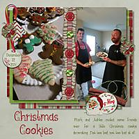 Christmas_Cookies1.jpg