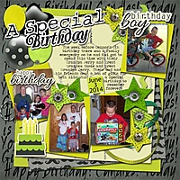 Connor6th_HisLimeBirthday_cmg_idbc_june2014tpchallenge_edited-1.jpg