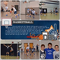DBL_Basketball_2014.jpg