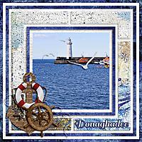 Donaghadee_copy.jpg