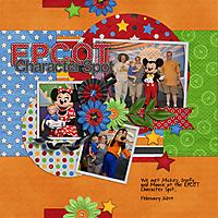 Epcot_Character_Spot.jpg