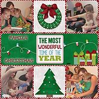 Family_Christmas_2014_600x600_247k.jpg