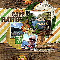 Feb-Template_CapeFlattery.jpg