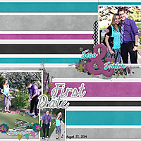 First-DateWEB.jpg