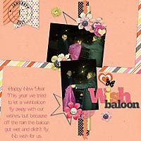 GS-Wishbaloon600.jpg
