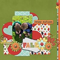 GS_Crisp_Autumn_600.jpg