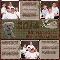 GS_Dec2014Template.jpg