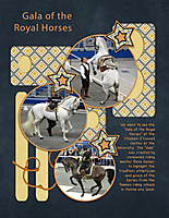 Gala-of-the-Royal-Horses--1.jpg