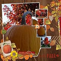 Hello_Fall_500x500_.jpg