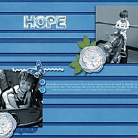 Hope_KS_LRT.jpg